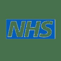 National Health Service (NHS) Logo