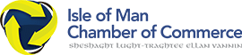 logoImage Isla Of Man Chamber of Commerce